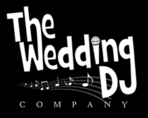 The Wedding DJ Company