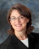 Rebecca Senoglu