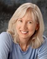 Lisa Holeman